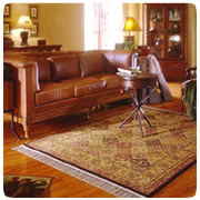 raleigh carpet cleaning cary elite