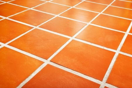 Tile Grout Cleaning Services Elite Carpet Care Raleigh